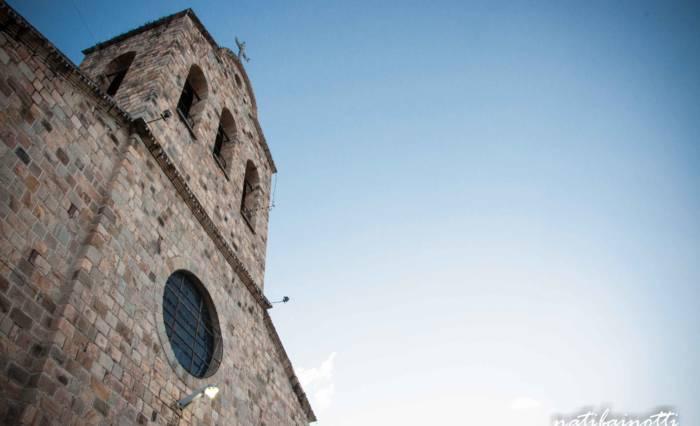 iglesia-virgen-chaguaya-bolivia-4