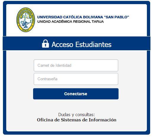 Aumento de ancho de banda en servicio de internet for Bankia oficina internet login