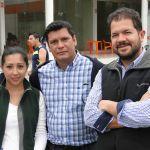 Apoyando el TorneoClausura 2015