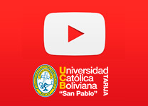 youtube-sitio