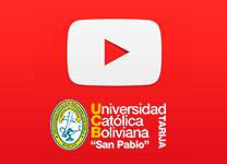 youtube-sitio