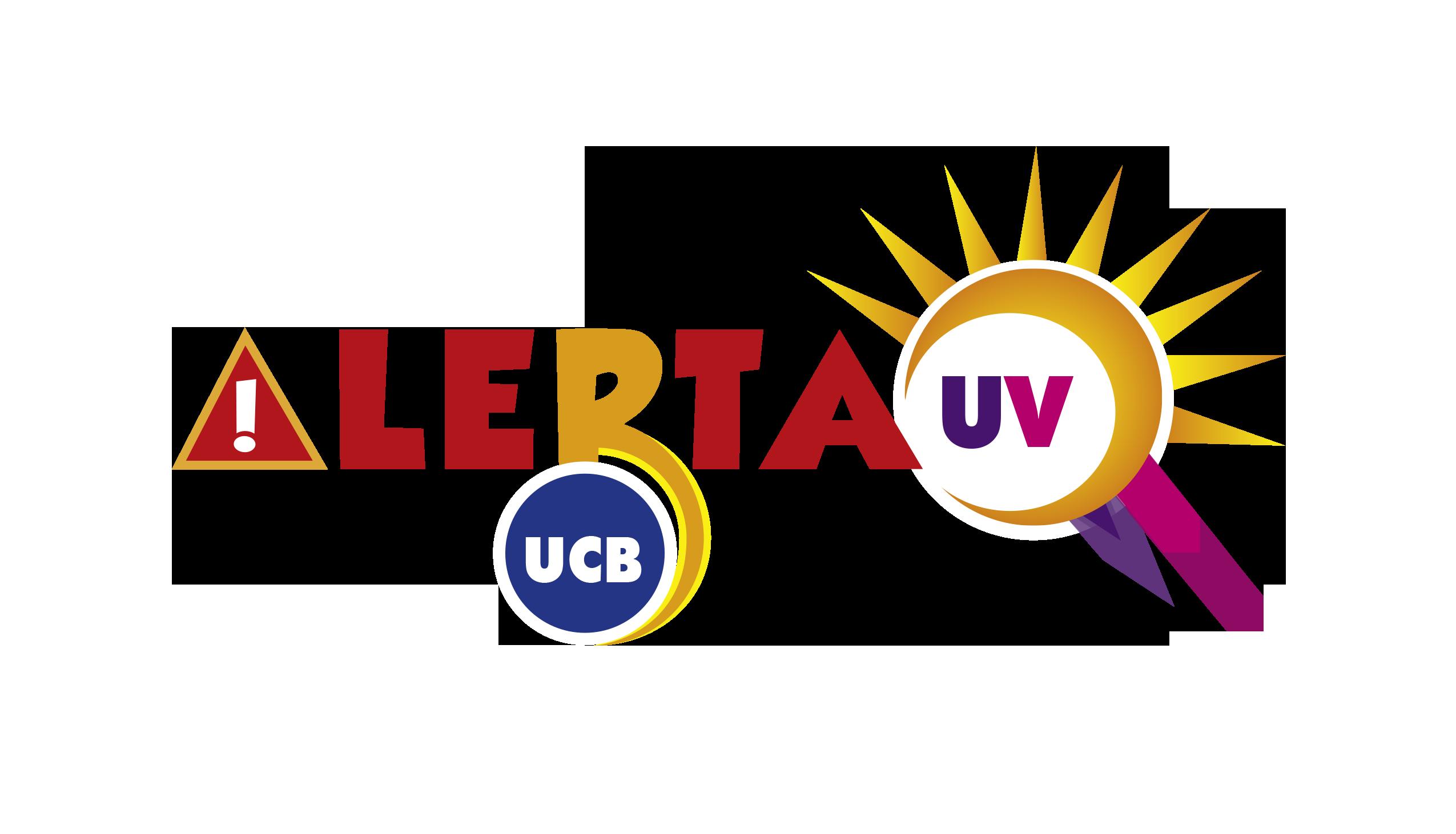 Logo Alerta
