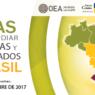 670 Becas a Brasil