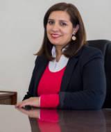 Carolina-Soto