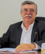 Juan-Querejazu