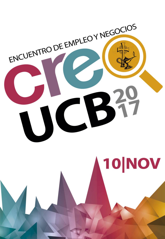 CREOUCB17